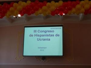 congreso Sev 2