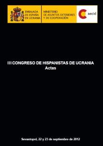 congreso_sebastopol