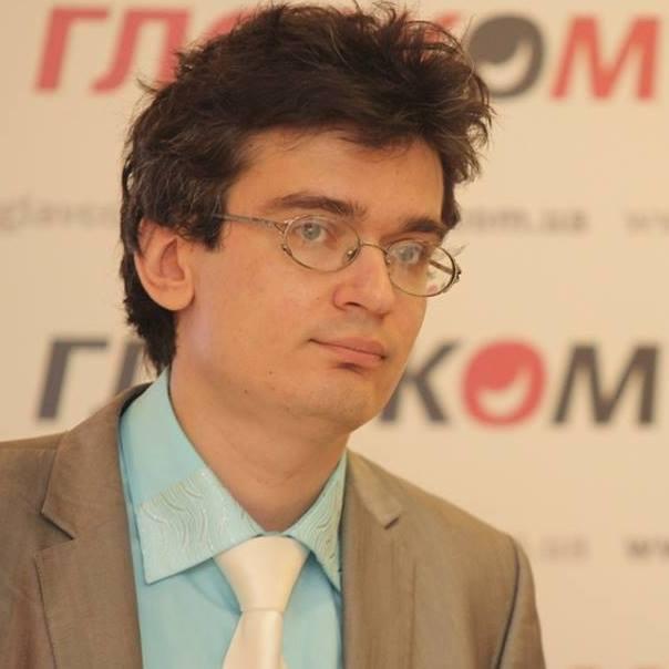 Dmytro Drozdovskyi (1)