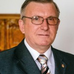 Foto de Oleksii Pelypenko