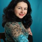 godlevskaya