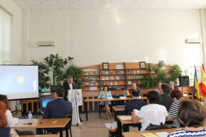 plenaria Myko