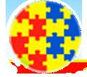 logotype - копия