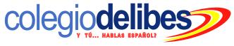 spanish-courses-colegiodelibes-logo