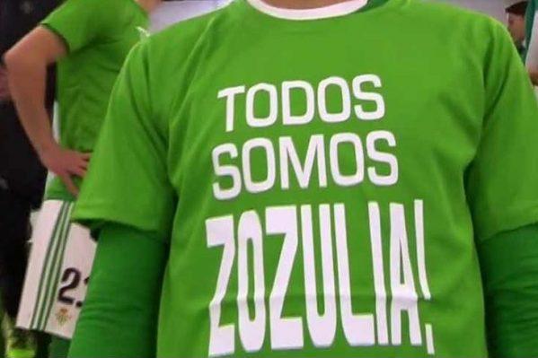 zozulya-2-e1486828526500